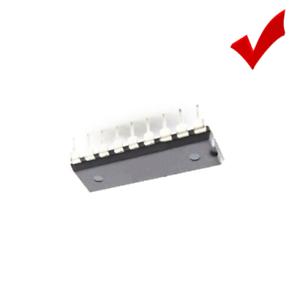 74C922 FSC ENCODER 16-KEY DIP18 1//10//25//50x ORIGINAL IC MM74C922N 74C922N