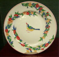 Vista Alegre Allegro Dinner Plate NEW