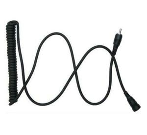 GMAX Replacement Coiled Cord Kit G999074