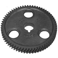 375712r1 Case Tractor Parts Camshaft Gear A, B, C, Super A, B, C, 100, 130, 230,