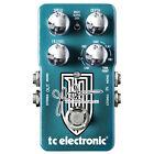 TC Electronic The Dreamscape Flanger Guitar Effect Pedal