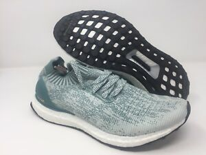a108553bb6f Adidas Ultra Boost Uncaged BB3905 Women s Running Shoes