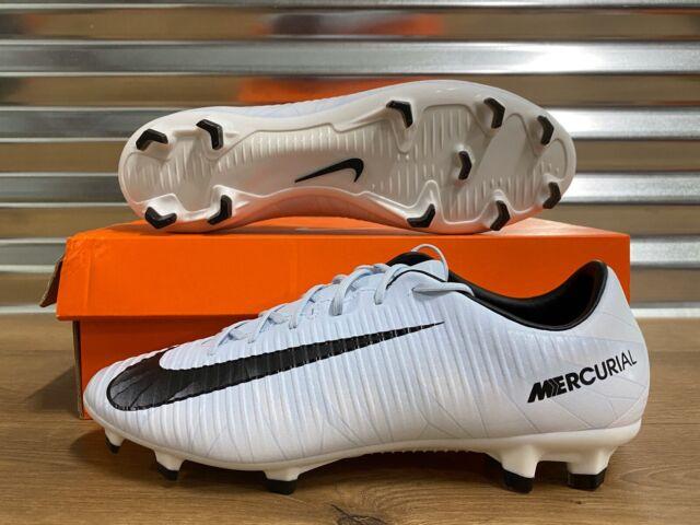 Nike Men Mercurial VELOCE 3 Cr7 FG