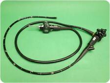 Olympus Gif 140 Video Gastroscope
