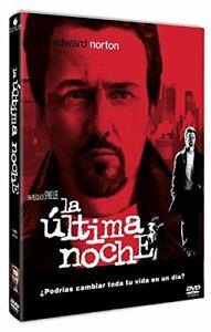 La-ultima-noche-25th-Hour-DVD
