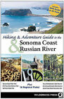 Hiking and Adventure Guide to Sonoma Coast and Russian River by Stephen W. Hinch (Paperback, 2009)