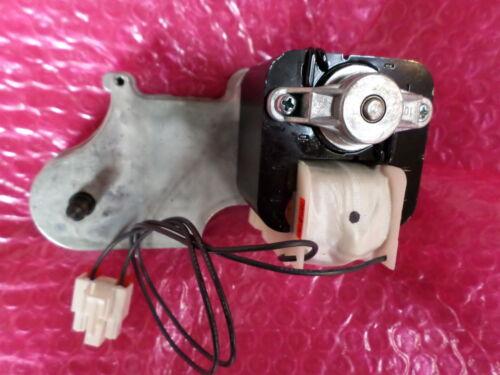 LG  Lüftermotor für Kühlschrank 4681JB1036C  230-240V 50Hz 121W EAU35872003 MOT