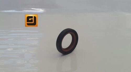 Wellendichtring für Antriebswellen Ein Simmerring 40mm