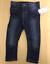 Garcons-Hema-Ete-Coton-3-Couleurs-Pantalon-Pantalon-Pour-les-tout-petits-2M-5Y-Haute-Qualite miniature 5
