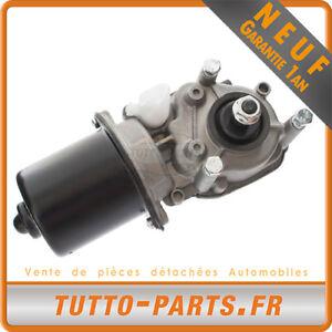 Moteur-Essuie-Glace-Avant-Renault-Scenic-2-7701056003-53565202-53565222-579735