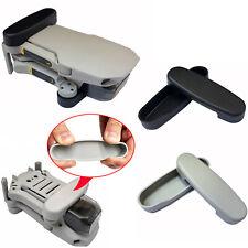 Für DJI Mavic Mini Drone Propeller Blade Motor Stabilisator Halter Fixing Schutz