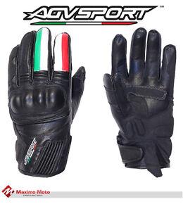 guantes-de-moto-guantes-para-moto-guantes-motocicleta-OCTA-AGVSPORT-guantes
