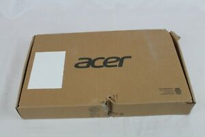 Acer-Aspire-5-Slim-Laptop-Notebook-A515-54G-73WC-i7-12GB-512GB