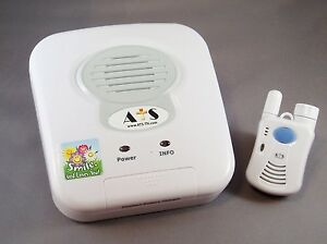 Medical Alert Alarm System No Monthly Charges Or Fees Ever