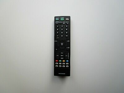 Remote control LG AKB73655833 ORIGINAL CONTROL NEW