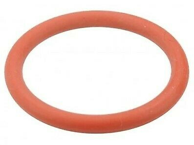 996530059419 SAECO PHILIPS K... Gasket ORM 0050-20 O-ring 5x9x2mm NM01.057