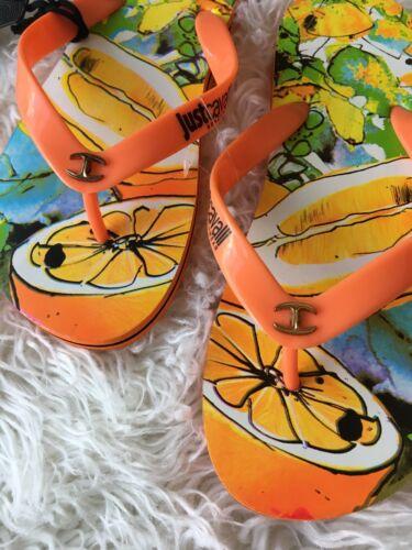 Size Super Cavally Comfy For donna 38 Originale Flops da Flip Just Nwt You Cute SWq4UanaF