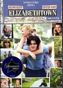 Elizabethtown-DVD-Orlando-Bloom-Susan-Sarandon-Kirsten-Dunst