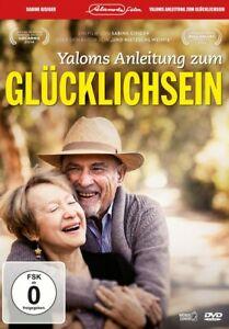 Yaloms-Anleitung-zum-Gluecklichsein