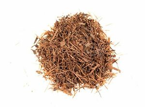 Lapacho-Taheebo-Pau-D-Arco-Dried-Bark-Loose-Herbal-Tea-Premium-Quality-75g