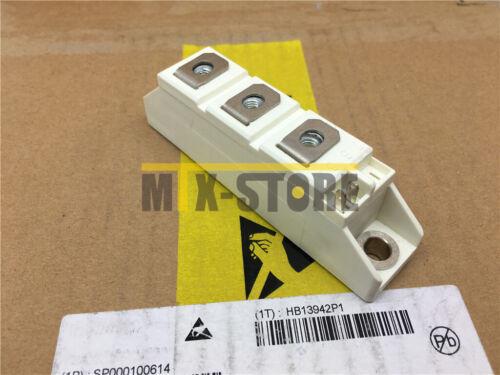 1PCS New 100/% Module SKKH57//16E  Best Price Quality Assurance SKKH57-16E
