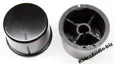 Pioneer SX-339 bass treble knob - RetroAudio