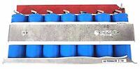 Emerson Liebert 793004 Dc Capacitor Assembly, Dc Cap, 02-793004-02, 1000kva