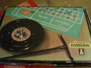 DDR-Kinder-Roulette
