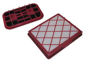 filtre-HEPA-A-Charbon-Actif-pour-Electrolux-LUXE-Classic-Royal-D820-LUX1