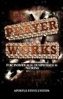 Prayer Works 9781450010641 by Apostle Steve Lyston Paperback