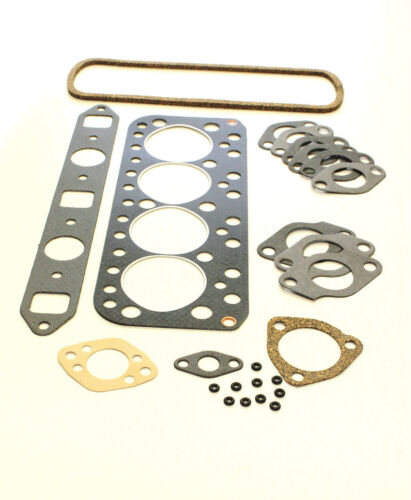 CLASSIC MINI 850,997,998 & 1098 CYLINDER HEAD GASKET SET