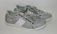 New Guess Juniper Men's Fashion Sneakers Athletic Shoes Size US 9.5M