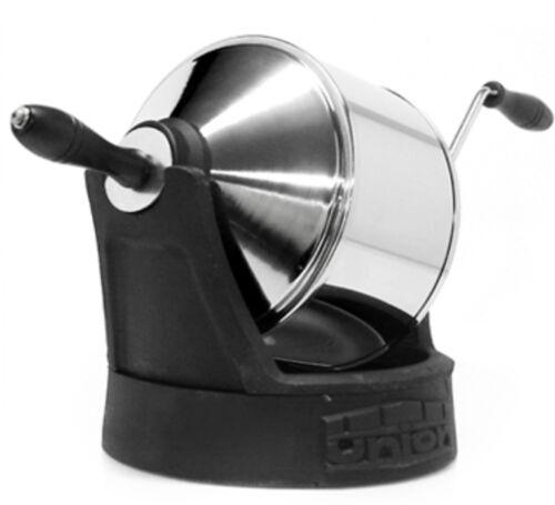 *200 W Union D *250 Home Coffee Bean Roaster Black Color 480 H