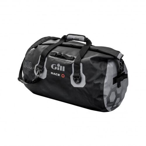 Gill Race Team Bag 60L Graphite