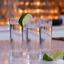 thumbnail 4 - Large Shot Glasses Set of 12 Spirit & Liqueur Shooters Dishwasher Safe M&W
