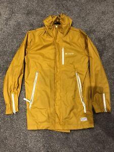 Adidas Originals Rain Coat Ebay