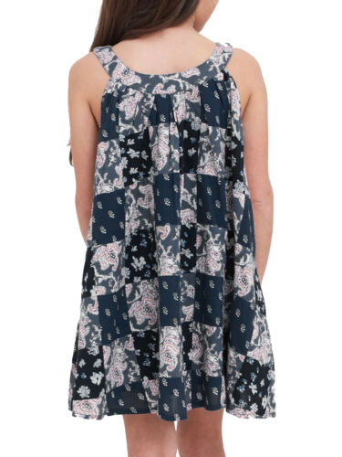 Details about  /ROBERTA ROLLER RABBIT Liitle Girls Blue Houston Rimini Dress 2 Years $85 NEW