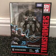 Transformers 3 Powerhead Walkie Talkies Styles May Vary
