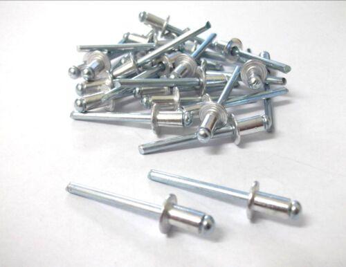 Triple Contacto Negro Precio Por 5 Plug 557-0100 Deltron 4 mm
