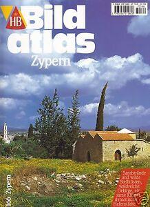 HB-Bildatlas-Nr-166-Zypern-1997