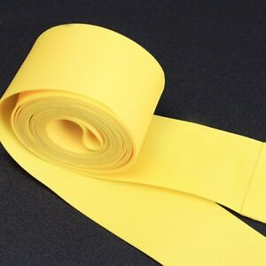 PVC Lining Tape Tire Liner Anti-piercing Bicycle Inner Cushion