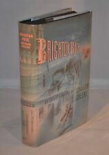 Graham Greene - Brighton Rock - First American Edition 1938