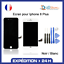 miniature 19 - ✔️ Ecran LCD vitre tactile IPHONE 6 6S 7 8 PLUS + Joint + Outils + Verre trempé