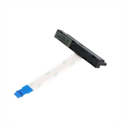 HDD Hard Drive Cable For Lenovo Legion Y520 R720 DY520-HDD-FFC NBX0001KF00 cdjac