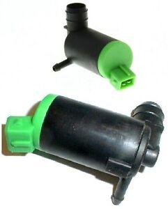 Pompe de Lave Glace Peugeot Expert