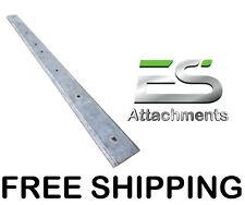 Es 84 Bolt On Cutting Edge Free Shipping
