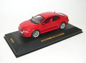 ALFA-ROMEO-GT-3-2-v6-2004-RED