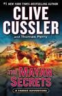 The Mayan Secrets by Clive Cussler (Hardback, 2013)