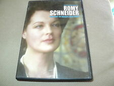 """RARE! DVD """"PORTRAIT DE GROUPE AVEC DAME"""" Collection Romy SCHNEIDER"""