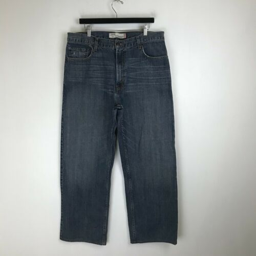 569 Jeans Levi's 569 Levi's Jeans Jeans Levi's 569 Levi's 1wI4w